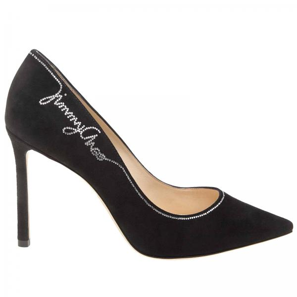Pumps Jimmy Choo ROMY 100 JCS