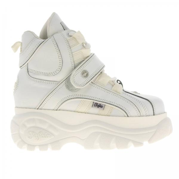 Sneakers women Buffalo