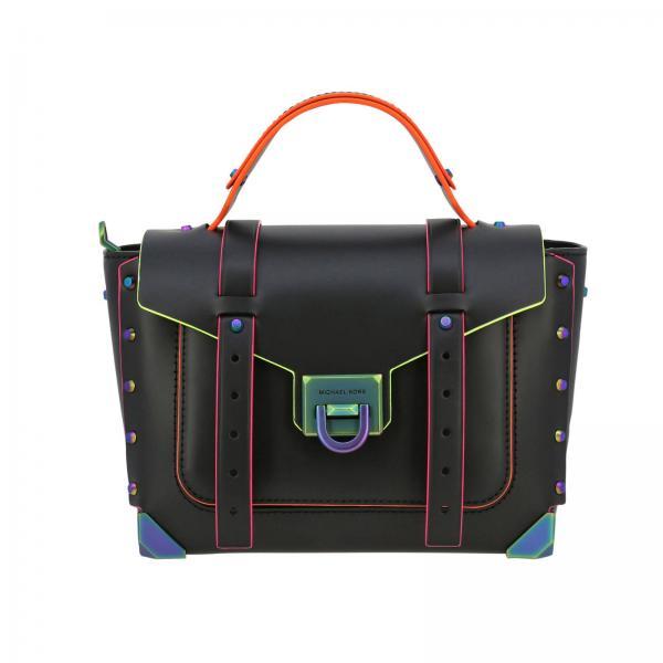 Mini bag women Michael Michael Kors