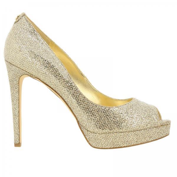 Court shoes women Michael Michael Kors
