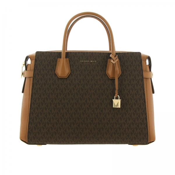 Mini sac à main Michael Michael Kors 30S9GM9S3B