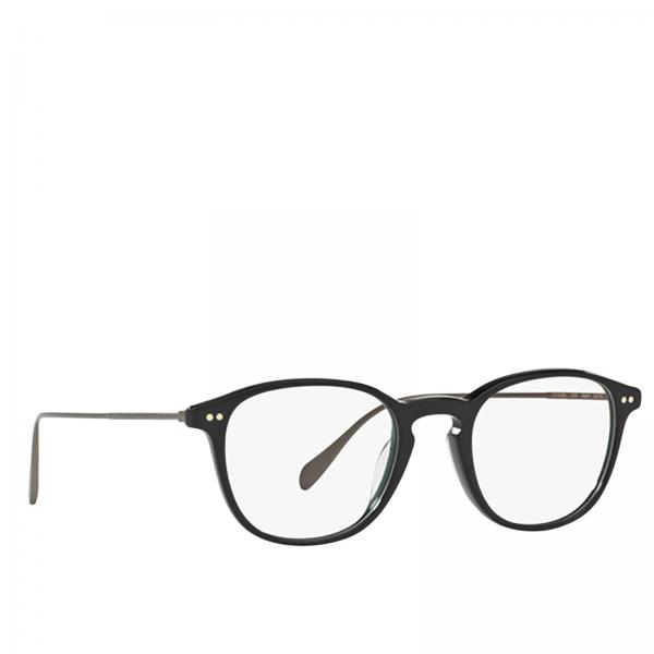Brille OLIVER PEOPLES OV5338U
