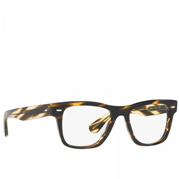 Brille OLIVER PEOPLES OV5393U