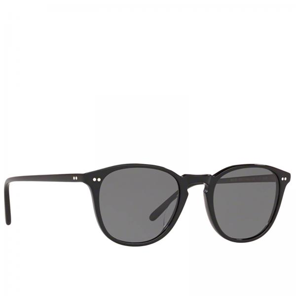 Brille OLIVER PEOPLES OV5414SU