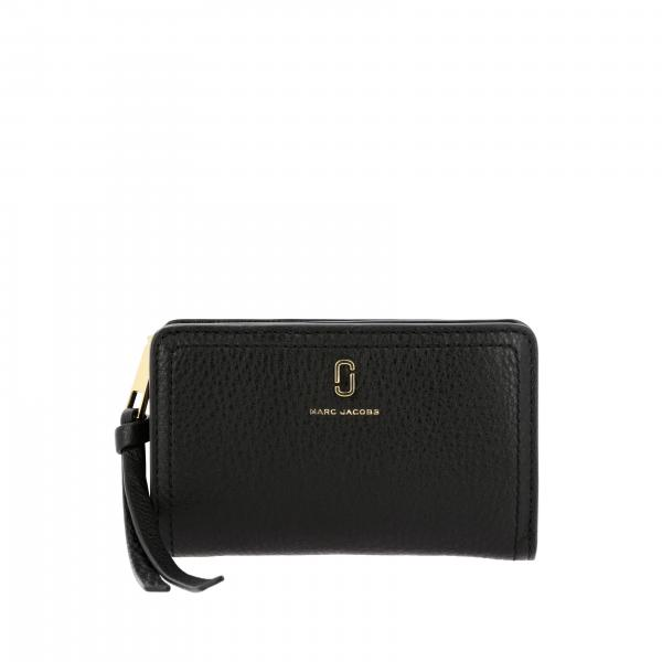 Geldbeutel damen Marc Jacobs