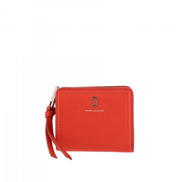 Wallet Marc Jacobs