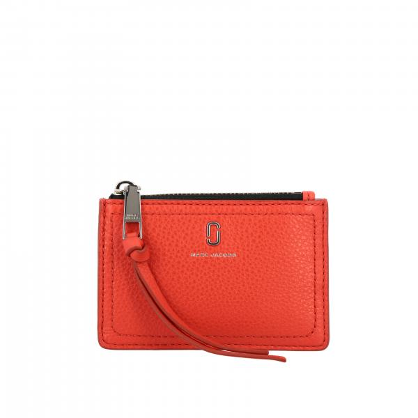 Geldbeutel MARC JACOBS M0015123