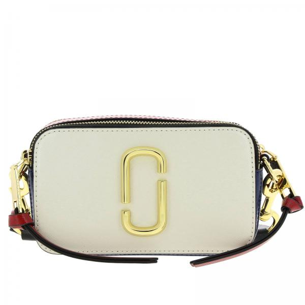 Borsa mini Marc Jacobs M0015373
