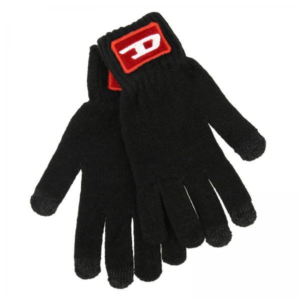 Gloves kids Diesel