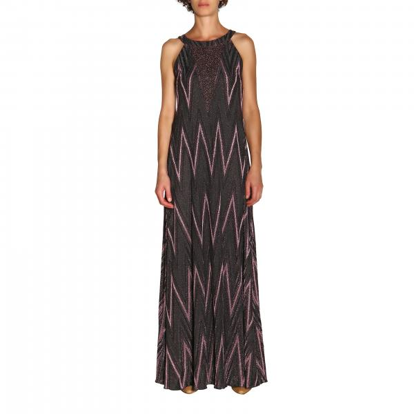 Dress M Missoni 2DG00136 2J000W