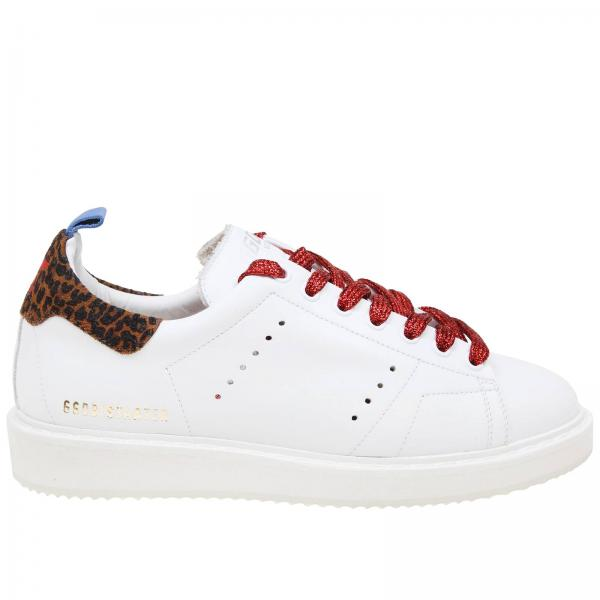 Sneakers Golden Goose G35WS631 P8