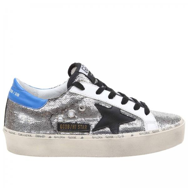 Sneakers Golden Goose G35WS945 H5