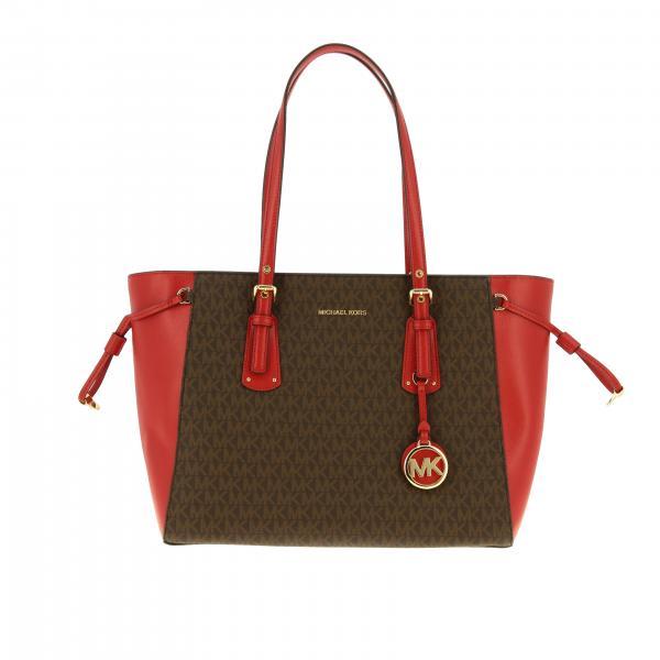 Crossbody bags women Michael Michael Kors