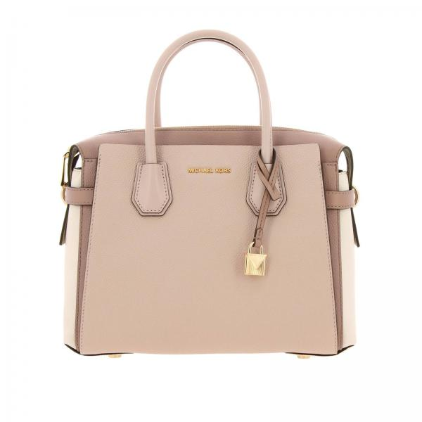 Mini sac à main Michael Michael Kors 30S9GM9S2T