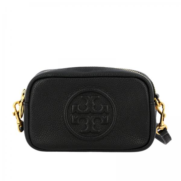 Mini bolso Tory Burch 55691