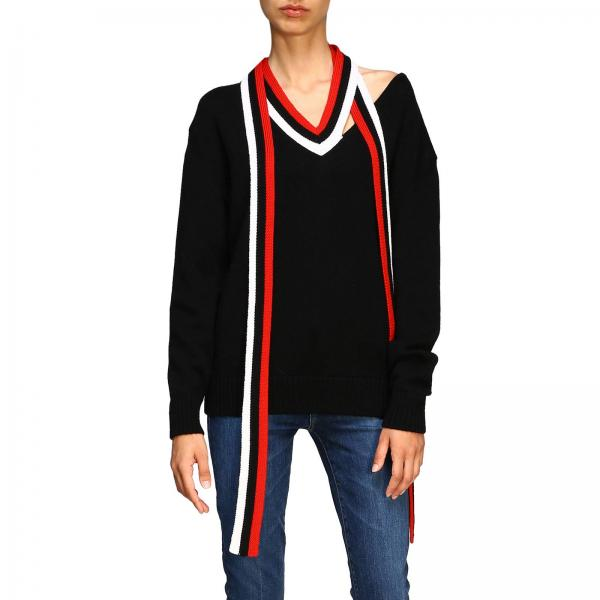 Pullover MONSE MP19C0135HAR