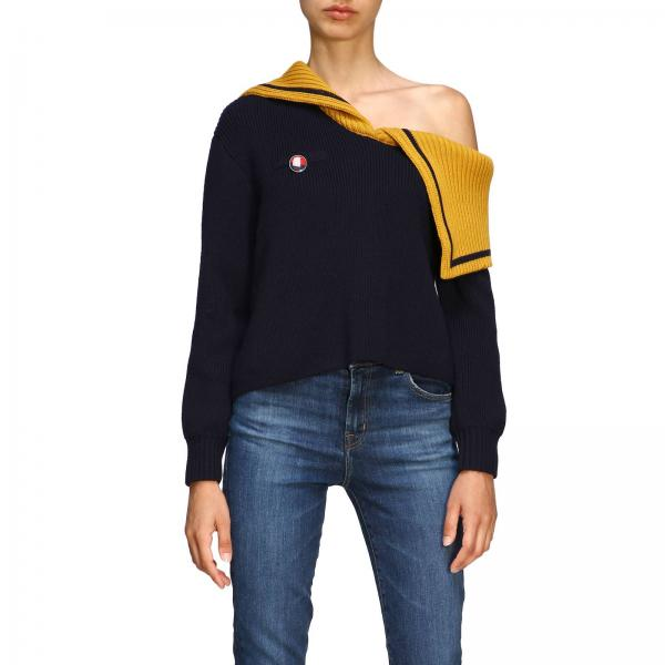 Pullover MONSE MP19C0111HAR