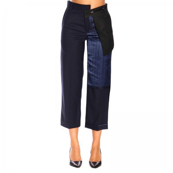 Pants women Monse