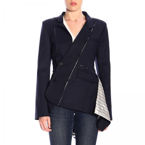 Jacket women Monse