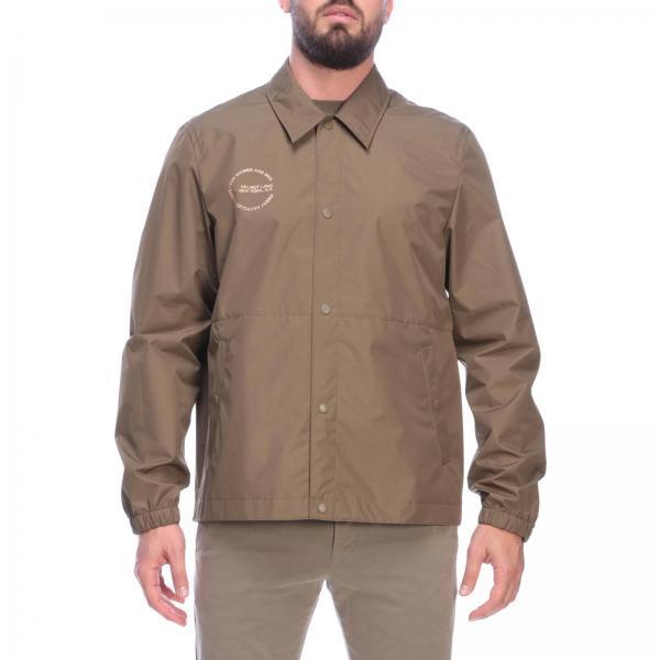 Jacket men Helmut Lang