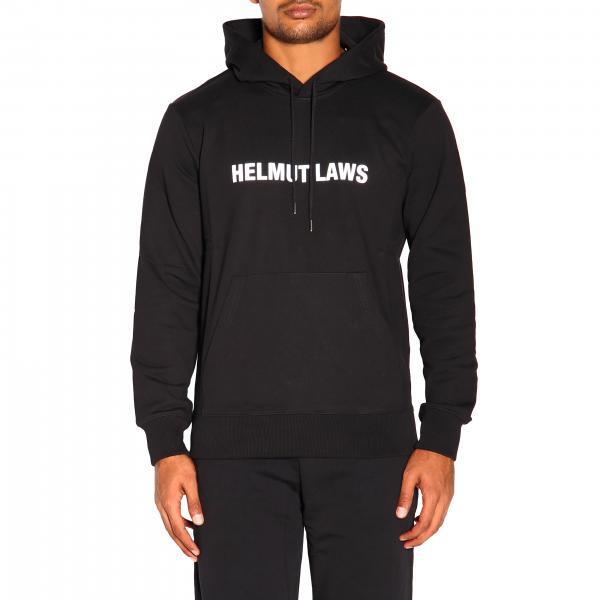Sweatshirt men Helmut Lang