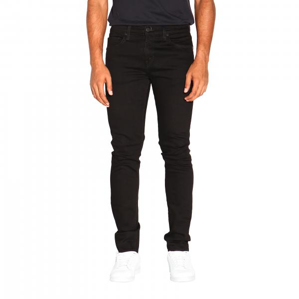 Jeans homme J Brand