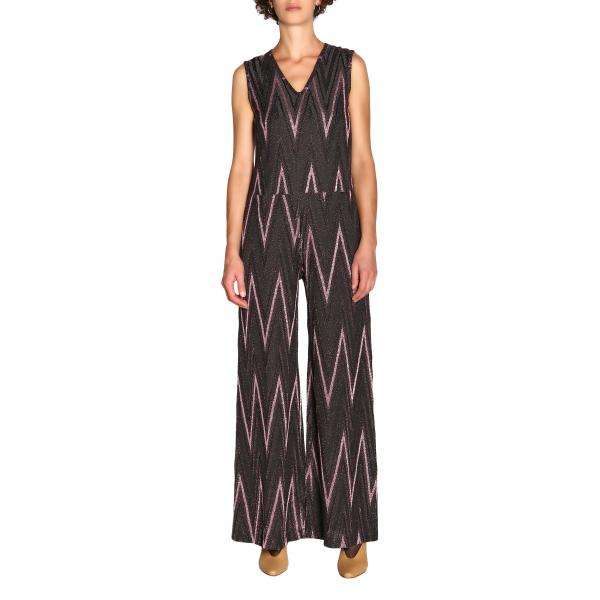 Tuta M Missoni 2DO00010 2J000W