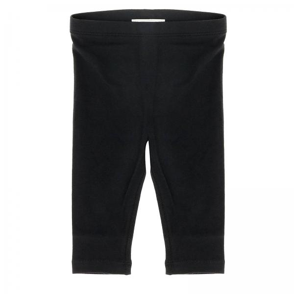 Trousers Burberry Infant 8011008