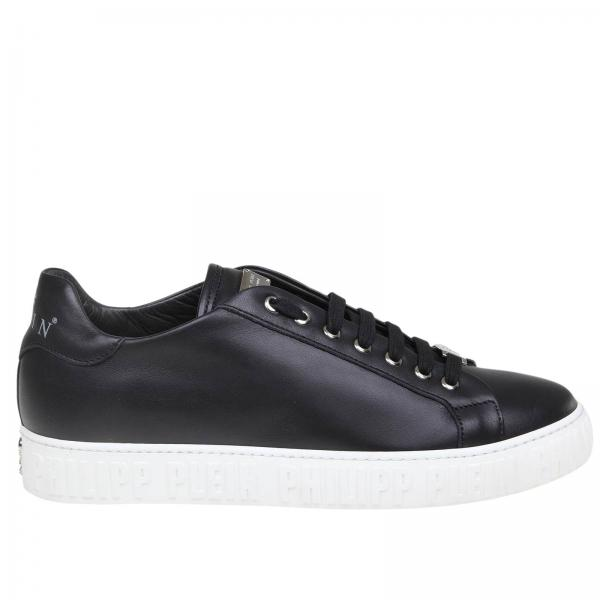 Sneakers Philipp Plein MSC1647 PLE075N