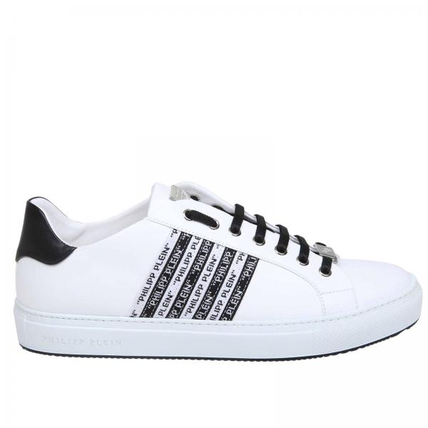 Sneakers Philipp Plein MSC2078 PLE75N