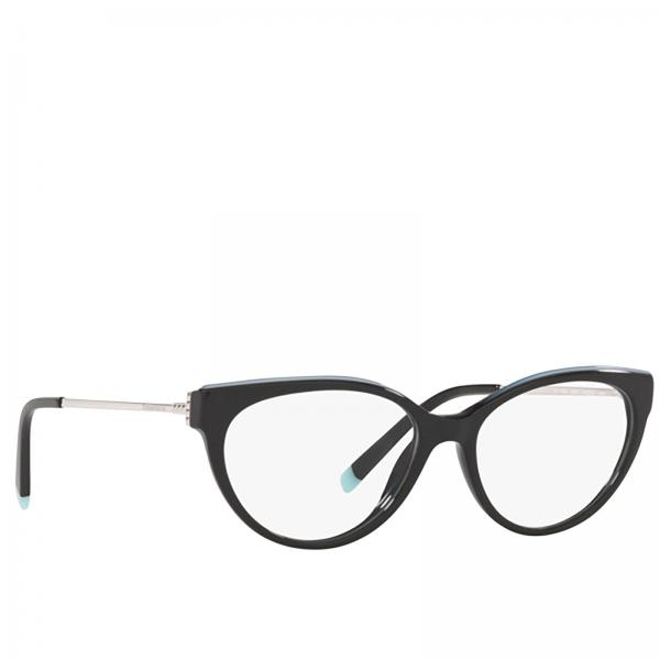 Glasses Tiffany TF2183