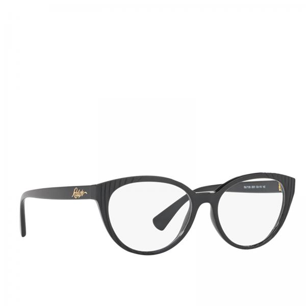 Glasses Lauren Ralph Lauren RA7109