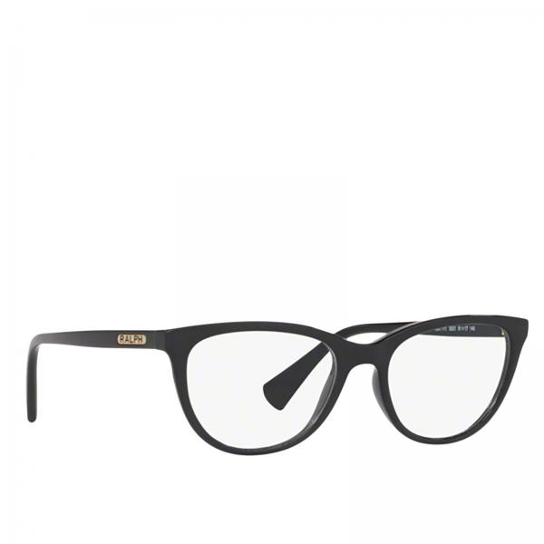 Glasses Lauren Ralph Lauren RA7111