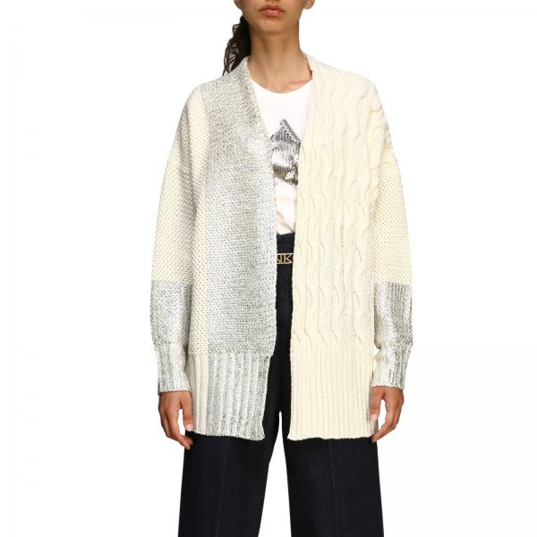 brand new adc85 9cb94 Sweater Pinko