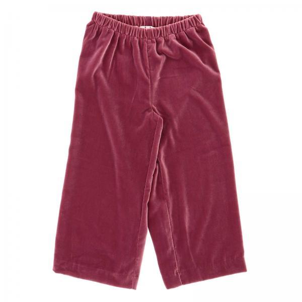 Pantalón niños Il Gufo