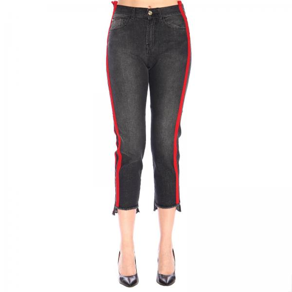 Jeans MY TWIN 192MP2300