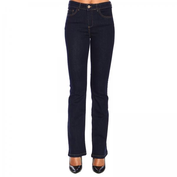 Jeans MY TWIN 192MP2341