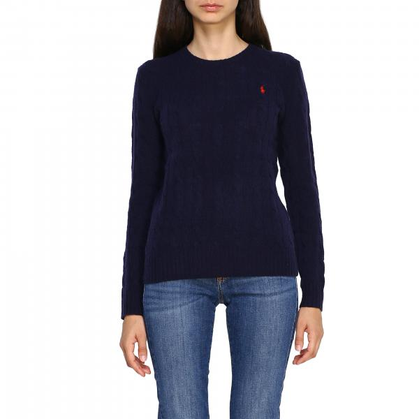 Jumper Polo Ralph Lauren 211525764