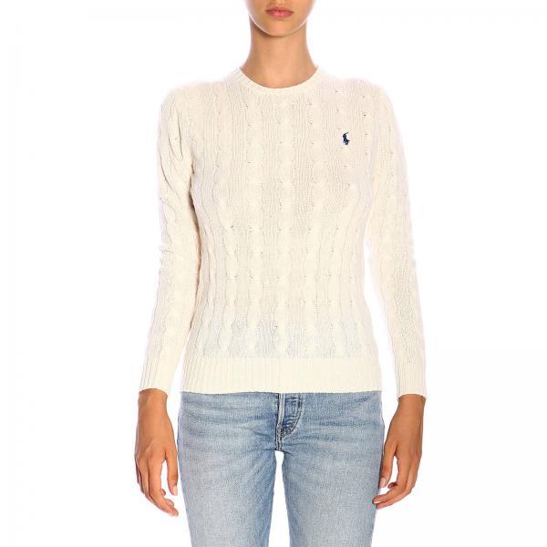b5c832f2606f Abbigliamento Donna Polo Ralph Lauren | Saldi Abbigliamento Donna ...