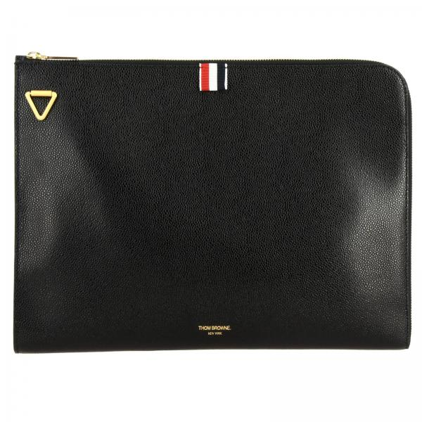 Briefcase Thom Browne MAG163A 00198