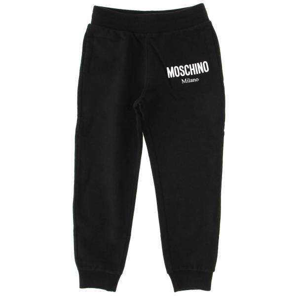 Pants Moschino Kid HUP030 LDA15