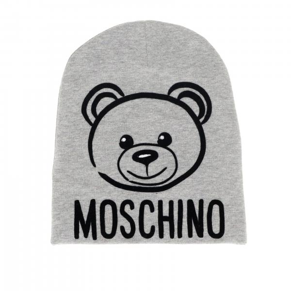Hat Moschino Kid HUX00Z LDA17