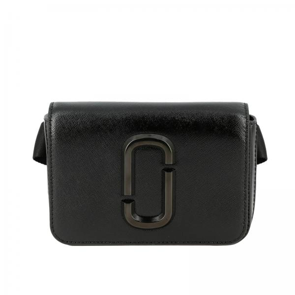 Zaino Marc Jacobs M0014983