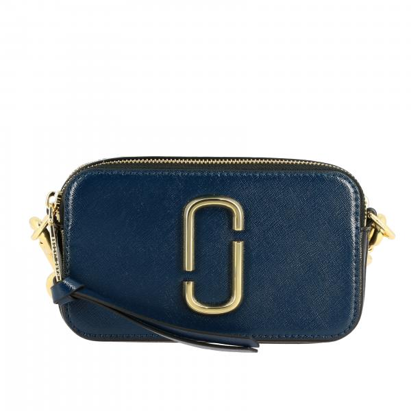 Crossbody bags Marc Jacobs M0014146