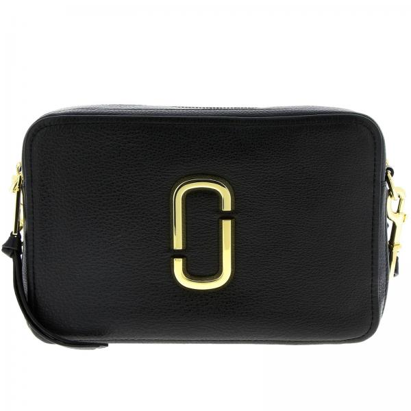 Crossbody bags Marc Jacobs M0014592