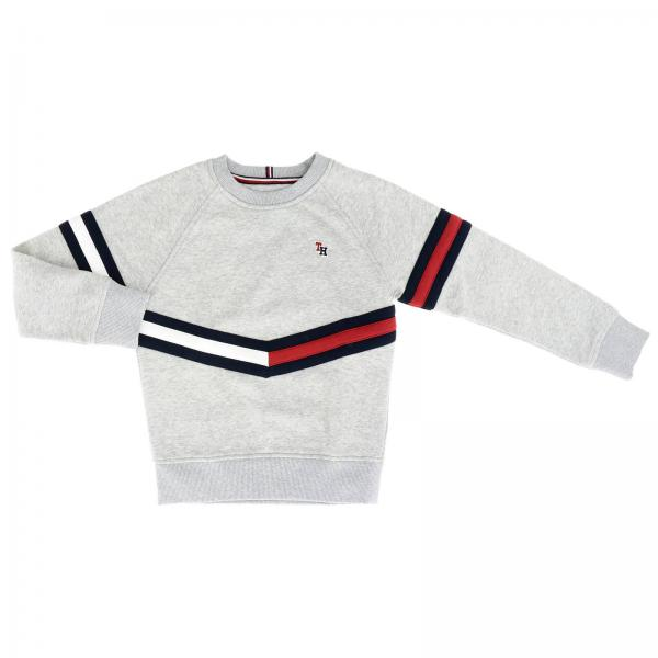 Sweater kids Tommy Hilfiger