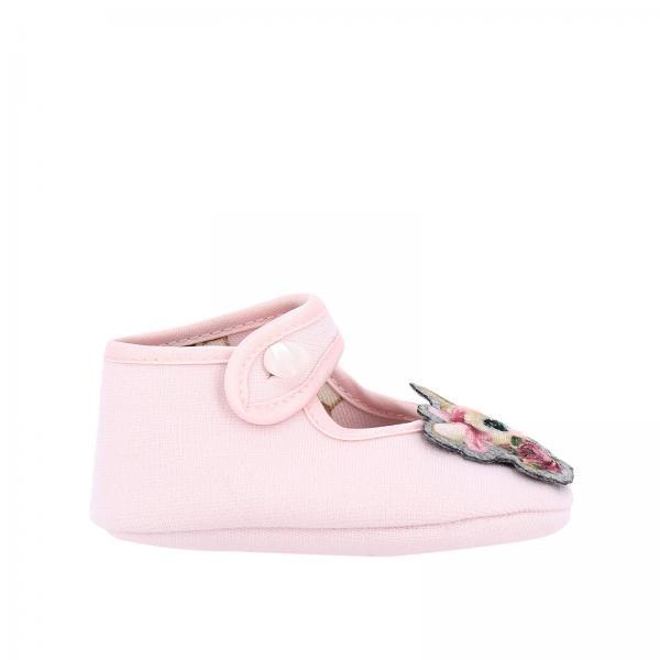 Shoes kids Monnalisa Bebe'