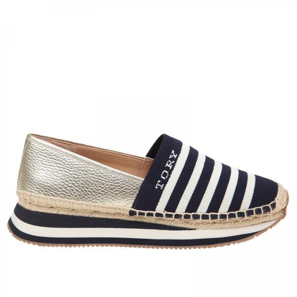 Спортивная обувь Женское Tory Burch