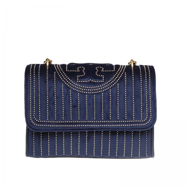 Crossbody bags women Tory Burch