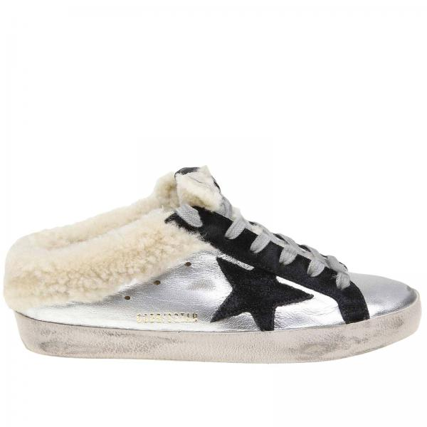 Sneakers Golden Goose G35WS962 A5